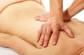 масаж і spa відпочинок карпати