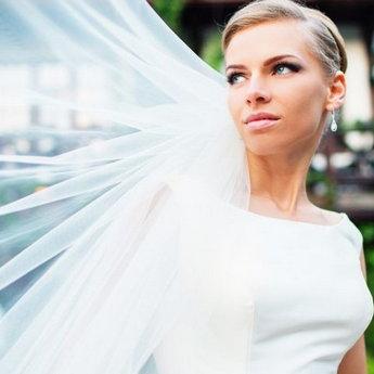 Весільна фотосесія в Карпатах в готелі Вежа Ведмежа