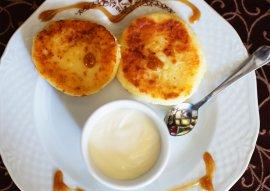 Бойківський сніданок