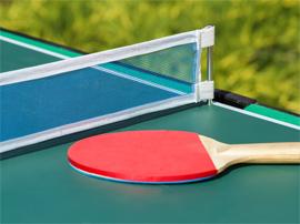 Спортивні розваги в Карпатах