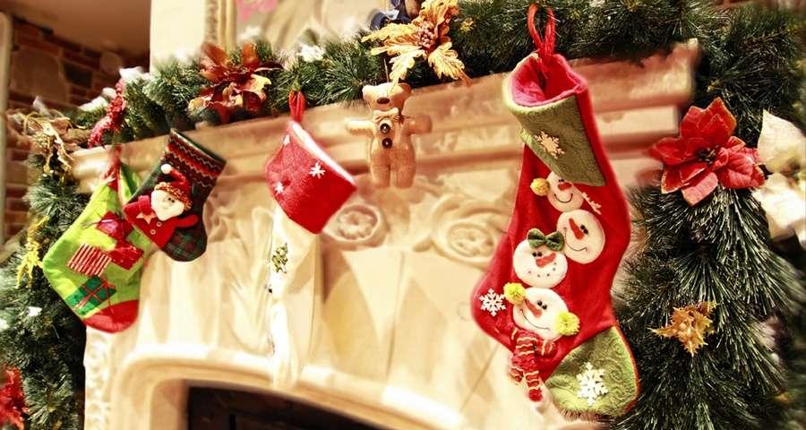 Святкування Нового року в готелі в Карпатах